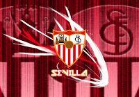 Fondos del Sevilla FC - Amor Sevillista