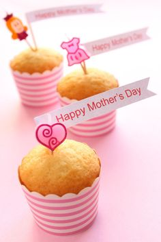 Mothers Day Dessert Recipe