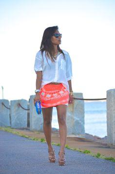 Pin by ki ruthann on kicks   Adidas shoes women, Nike shoes