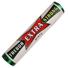 Google Image Result for http://www4.images.coolspotters.com/photos/439268/trebor-extra-strong-mints-profile.gif