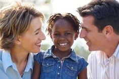 American Association for marriage and family therapists