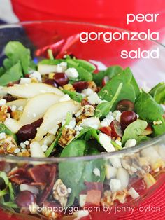 pear-salad-resized