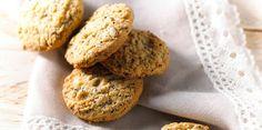 Biscuit Dukan