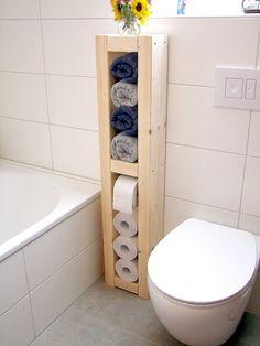 Porte-papier toilette, porte-serviettes, porte-papier toilette porte-papier WC