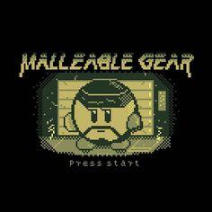 Kirby...? Kirby! Kiiiiiiirbyyyyyyyy!!! Si no entiendes es porque nunca jugaste Metal Gear  #kirby #metalgear #Nintendo #sectorn #sectornintendo  If you don't get it it's because you never played Metal Gear