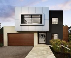Builders Sydney - Browse our range of Designs | Metricon
