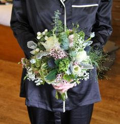 The Fabulously Wild & Wonderful Wedding Day of Jodie & Lee at Lytham Hall & in a Teepee at Staining Lodge Golf Club Wedding Events, Wedding Day, Weddings, Wedding Bouquets, Wedding Flowers, Astilbe, Bridal Beauty, Flower Designs, Wild Flowers
