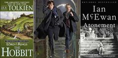 From 'Sherlock' to Smaug: Benedict Cumberbatch's Best Characters From Books