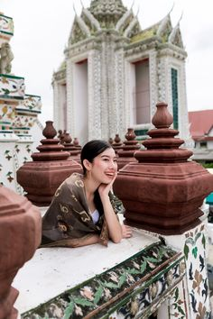 About Royal Ivory Hotel In Nana, Sukhumvit, Bangkok Bangkok Thailand, Thailand Travel, Asia Travel, Travel Pose, Travel Photos, Bangkok Travel Guide, Thai Pattern, How To Pose, Chiang Mai