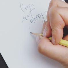 #Regram via @www.instagram.com/p/BxM29CzCyVB/ Paper Goods, Instagram, Pictures