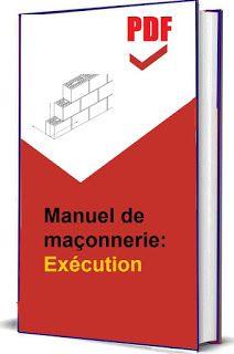 plans de construction documentation PDF - livre batiment archi Civil Engineering Design, Health And Safety, Autocad, Civilization, Planer, Index, Nerdy, Architecture, House Design