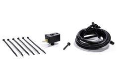 USP TSI Gen3 Boost Tap Kit
