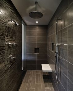 Baths - Kitchen Bath and Home