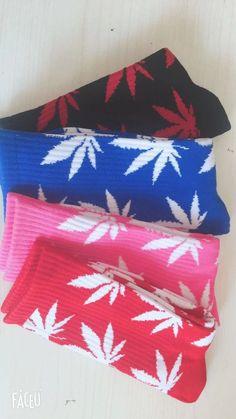 Womens//Girls Colorful Scottish Terrier Casual Socks Yoga Socks Over The Knee High Socks 23.6
