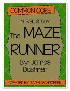 Maze runner plot chart organizer diagram arc by dashner 6th maze runner plot chart organizer diagram arc by dashner 6th grade math pinterest plot chart maze runner and maze ccuart Image collections