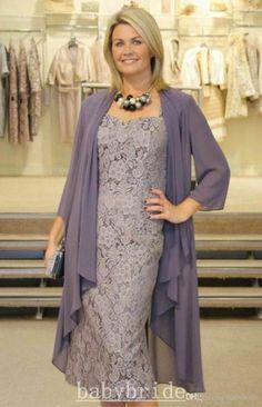 44  Ideas dress formal plus size products #dress