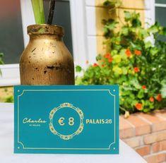 Guten Freun.. Mitarbeitern gibt man schon mal einen 𝐆𝐮𝐭𝐬𝐜𝐡𝐞𝐢𝐧 😉  Gute Nachrichten für alle 𝑈𝑛𝑡𝑒𝑟𝑛𝑒ℎ𝑚𝑒𝑛 𝑢𝑛𝑑 𝐼ℎ𝑟𝑒 𝑓𝑙𝑒𝑖ß𝑖𝑔𝑒𝑛 𝐴𝑛𝑔𝑒𝑠𝑡𝑒𝑙𝑙𝑡𝑒𝑛: Im Zuge des Gastronomie Hilfspaketes werden ab sofort neue 8€ Essenswertgutscheine für Firmen die Ihre Mitarbeiter verpflegen wollen, angeboten. Noch heute sichern! Denn diese sind bis zum 31.12.2020 für von der Steuer absetzbar ✔️  #stayinstyle #palais26villach #mittagessen #villach #unternehmen #mitarbeiter Ab Sofort, Das Hotel, Restaurant, Instagram, Fine Dining, Villach, Summer Vacations, Parkour Gym, Diner Restaurant