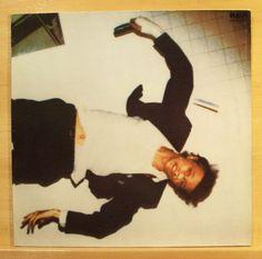 DAVID BOWIE - Lodger - Vinyl LP - Boys keep swinging - Look back in Anger - OIS in Musik, Vinyl, Rock & Underground | eBay