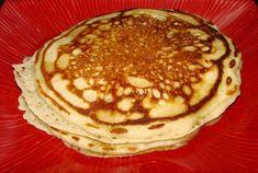 Pancakes Recipe - Food.com: Food.com: Food.com