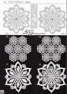 Needlework - unser Hobby