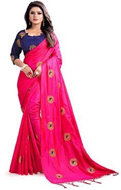 Cotton Silk Saree Designer Bollywood Ethnic Wear Traditional Kanjivaram Sari Hr Jade White Women's Clothing Other Women's Clothing