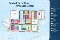 @Martha Peck i like the color coding and clean design of this map