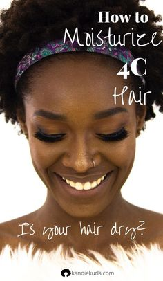 How to moisturize natural hair? I know what a struggle it can be. S,o if you are going through the same issue, sit back, relax, I got you. Natural Hair Regimen, Natural Hair Tips, Natural Hair Styles, How To Grow Dreads, Healthy Relaxed Hair, Healthy Hair, Hair Topic, Hair Facts, Curly Hair Problems