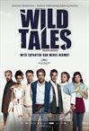 Wild Tales. Argentiinalainen musta komedia  (Relatos Salvajes) on kuudesta tarinasta koostuva episodielokuva, jonka teemana on kosto. Olipa kyse yllättävistä kohtaamisista lentokoneessa, parkkisakosta tai salaisuuden paljastumista keskellä häähumua – kun pinna katkeaa, jälki voi olla rumaa! Movie Posters, Movies, Films, Film Poster, Cinema, Movie, Film, Movie Quotes, Movie Theater