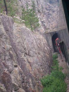 tunel!!!