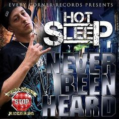 Never Been Heard ~ Hot Sleep, http://www.amazon.com/dp/B003WR9QNA/ref=cm_sw_r_pi_dp_rVd8rb06VZNHR