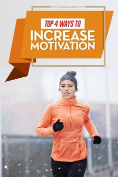 If you experience Seasonal Affective Disorder (SAD), a type of depression that hits during the cold, dark winter months, these natural treatments may help lift your spirits—no Rx required! Training Plan, Strength Training, How To Run Faster, How To Run Longer, Crossfit, Kettlebell Workouts For Women, Ab Workouts, Running Photos, Running Tips