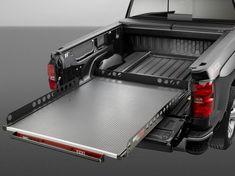 #pickup Truck Bed Liner Paint, Best Pickup Truck, Chevy Pickup Trucks, Chevy Pickups, Dodge Trucks, Lifted Trucks, Truck Bed Slide, Truck Bed Accessories, Accessories Shop