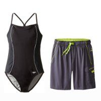 Deal of the Day - 50% or More Off Speedo Swimwear & Accessories! - http://www.pinchingyourpennies.com/deal-of-the-day-50-or-more-off-speedo-swimwear-accessories/ #Amazon, #Pinchingyourpennies, #Speedo