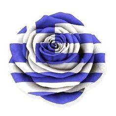 Greek Flag, Greece Pictures, Greek Culture, Blue Dream, Black Tattoos, Tom Ford, Anastasia, Countries, Marvel