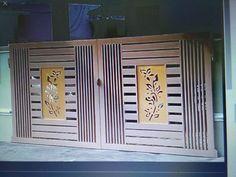 Home Gate Design, House Main Gates Design, Grill Gate Design, Front Gate Design, Steel Gate Design, Main Door Design, House Front Design, Modern Main Gate Designs, Compound Wall Gate Design