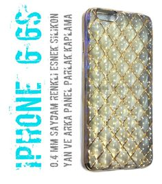 Apple  iPhone  6 6 s  6+ 6+s