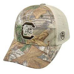 finest selection 9bcd2 477a6 Compare prices on South Carolina Gamecocks Camouflage Caps from top online  fan gear retailers. Save money on sports team Camouflage Caps.