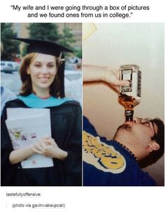 tumblrs-greatest-hits-college-pics-marriage