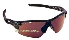 4db48bdc7e8fb Γυαλιά Ηλίου Oakley Radarlock 9182 05 Carbon Fiber G30 Iridium polarized  Τιμή  283,00 €