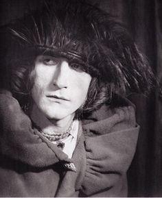 Portrait-of-rose-sélavy-1921