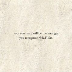 Soulmate and Love Quotes : QUOTATION – Image : Quotes Of the day – Description Soulmate And Love Quotes: This is what I actually thought when I saw Jim for the first time in high school Sharing is Power – Don't forget to share this quote ! Sin Quotes, Poetry Quotes, Words Quotes, Quotes To Live By, Best Quotes, Funny Quotes, Soul Mate Quotes, Sayings, Soulmate Love Quotes