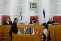 Israeli Court Recognizes Messianic Jewish Congregation - Israel Today | Israel News