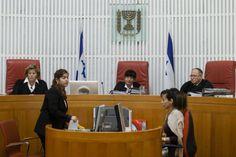 Israeli Court Recognizes Messianic Jewish Congregation - Israel Today   Israel News