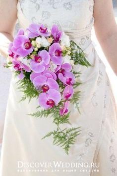 svadebnyj-buket-iz-orhidej-34.jpg (283×424)