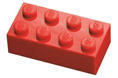 Les célèbres briques de votre enfance mais cette fois de façon 2.0 |