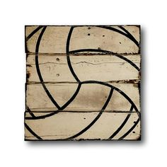Wood Volleyball Sign - Volleyball Gift - Volleyball Bedroom Decor - Coach Gift - Volleyball Player Gift - Sports Bedroom Decor Volleyball Wall Art / Volleyball Gift / Rustic by PalletsandPaint Source by Volleyball Senior Gifts, Volleyball Bedroom, Volleyball Decorations, Volleyball Signs, Coaching Volleyball, Volleyball Players, Volleyball Drills, Volleyball Quotes, Volleyball Crafts