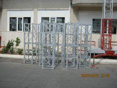 Kayseri Starlift