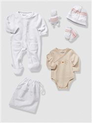 7e0bc3ac0 24 Best Baby   Toddler Pyjamas images