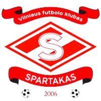 Cavaliers Logo, Team Logo, Football, Logos, Sports, Soccer, Hs Sports, Futbol, Logo
