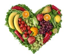 21 EXPERIENCES CONCERNING FOOD AND NUTRITION #vegan #HCLF #health